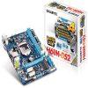 mainboard-gigabyte-h61m-ds2-3-0-box-renew-skytech.company-1