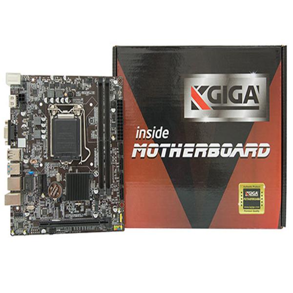 mainboard-k-giga-h110c-v1-4-lga1151-2-ddr4-matx-skytech.company-1
