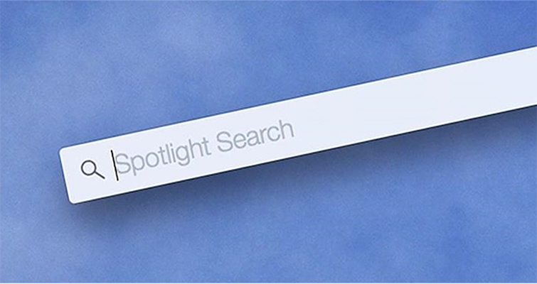 mang-tinh-nang-spotlight-search-cua-macos-len-windows-10-skytech.company-0