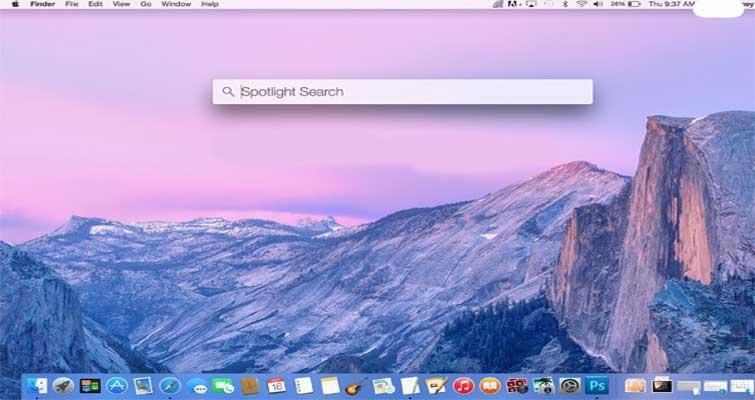 mang-tinh-nang-spotlight-search-cua-macos-len-windows-10-skytech.company-1