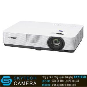 may-chieu-sony-vpl-dx221-skytech.company-1