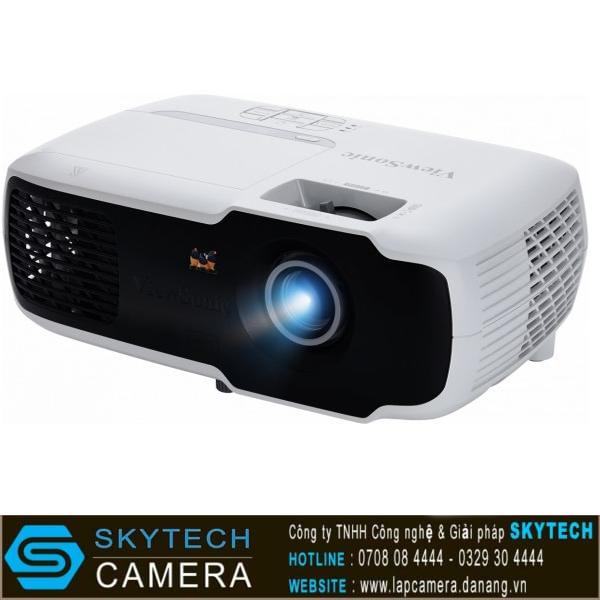 may-chieu-viewsonic-pa502sp-skytech.company-1