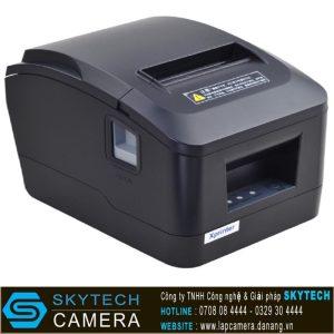 may-in-bill-xprinter-cat-giay-tu-dong-kho-giay-80mm-skytech.company-1
