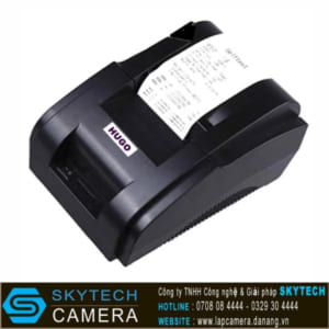 may-in-bill-xprinter-kho-giay-80mm-skytech.company-1