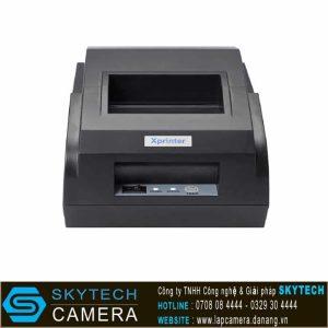may-in-bill-xprinter-xp58iih-kho-giay-58mm-skytech.company-1