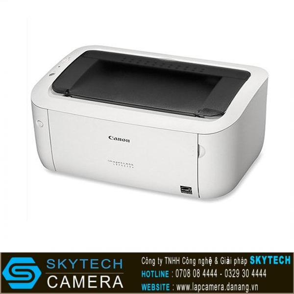 may-in-canon-6030-lbm-skytech.company-1