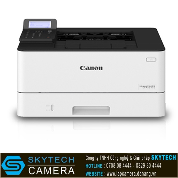 may-in-canon-lbp-214dw-skytech.company-1