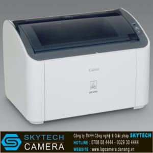 may-in-canon-lbp-2900lbm-skytech.company-1