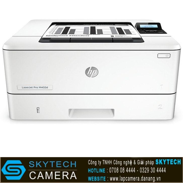 may-in-hp-m402d-skytech.company-1