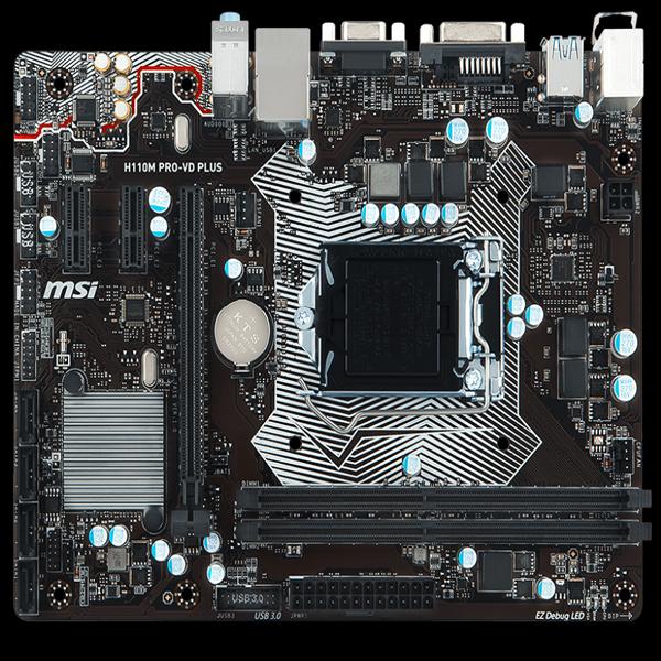 msi-h110m-pro-vd-plus-skytech.company-1