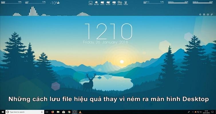 nhung-cach-luu-tru-file-tot-hon-thay-vi-bo-het-ra-man-hinh-desktop-skytech.company-0