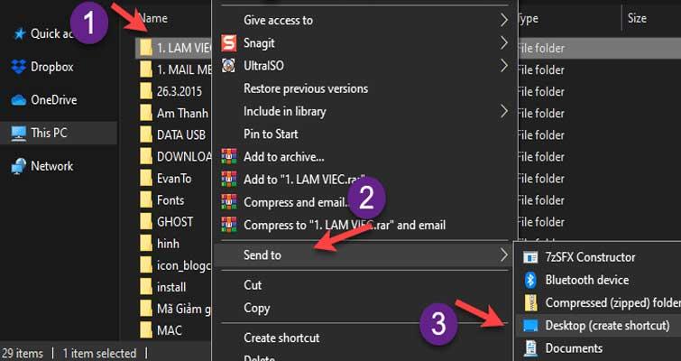 nhung-cach-luu-tru-file-tot-hon-thay-vi-bo-het-ra-man-hinh-desktop-skytech.company-4