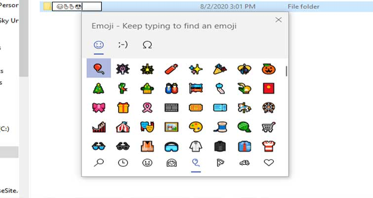su-dung-emoji-icon-cam-xuc-lam-ten-file-folder-tren-windows-10-skytech.company-1