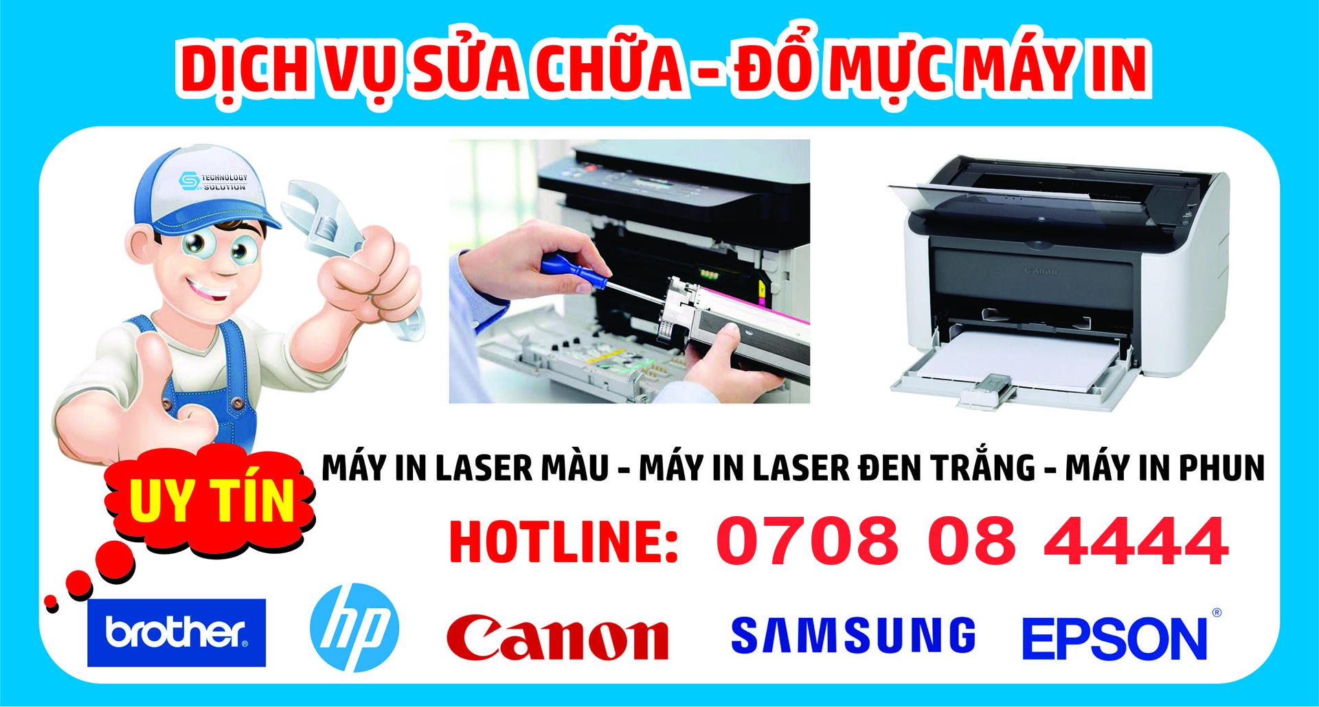 sua-chua-may-in-may-scan-may-fax-may-photocopy-tai-da-nang-sky-computer-7