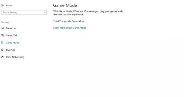 sua-loi-khong-kich-hoat-duoc-game-mode-tren-windows-10-skytech.company-1