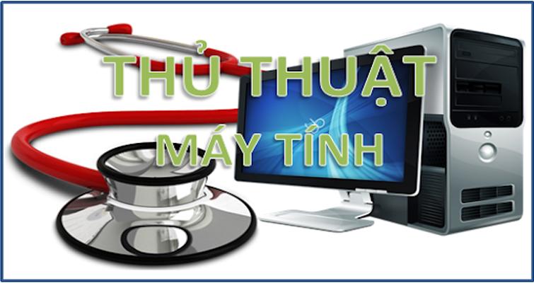 thay-doi-thu-muc-luu-anh-chup-man-hinh-mac-dinh-tren-windows-10-skytech.company-0