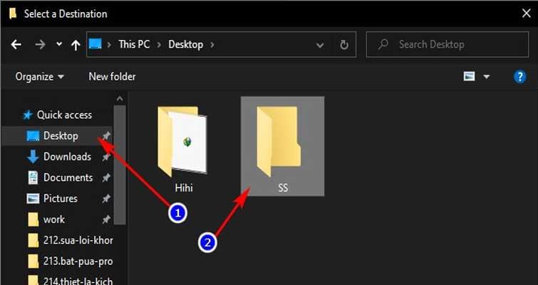 thay-doi-thu-muc-luu-anh-chup-man-hinh-mac-dinh-tren-windows-10-skytech.company-3