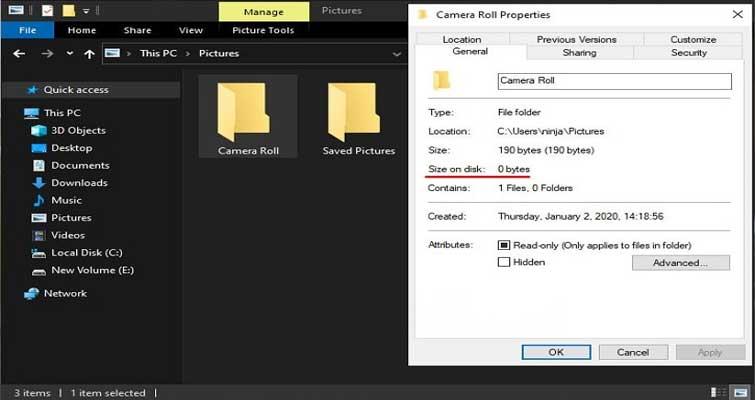 thu-muc-camera-roll-va-saved-pictures-tren-windows-10-luu-nhung-gi-skytech.company-1