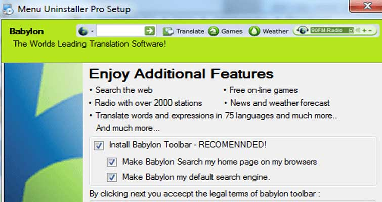 tich-hop-cong-cu-go-bo-phan-mem-vao-menu-chuot-phai-windows-skytech.company-2