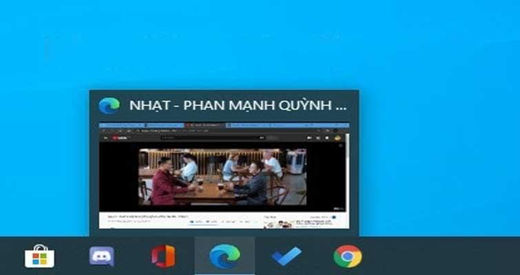 tim-hieu-ve-tien-trinh-desktop-windows-manager-tren-windows-10-skytech.company-1