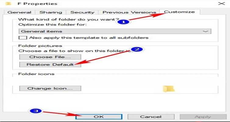 tu-thiet-lap-hinh-anh-dai-dien-cho-thu-muc-folder-tren-windows-10-skytech.company-4