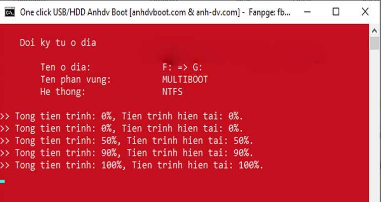 uefi-legacy-tao-usb-boot-voi-anhdv-boot-2020-chuan-nhat-skytech.company-8