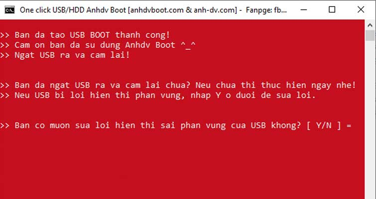 uefi-legacy-tao-usb-boot-voi-anhdv-boot-2020-chuan-nhat-skytech.company-9