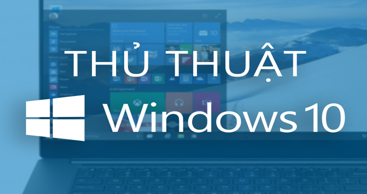 xem-lai-tat-ca-phan-mem-da-cai-tren-windows-10-bang-powershell-skytech.company-0