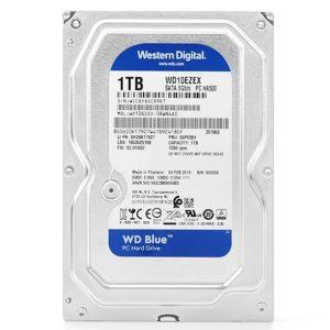 hdd-desktop-wd-blue-1tb-3-5-sata-skytech.company-1