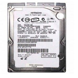 o-cung-hdd-laptop-320gb-skytech.company-1