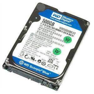 o-cung-laptop-western-digital-blue-500gb-skytech.company-1