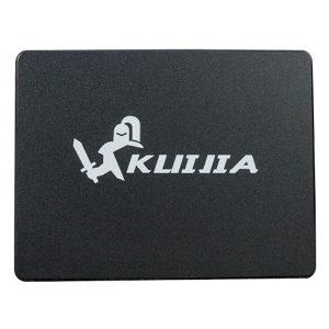 o-cung-ssd-480g-kuijia-skytech.company-1