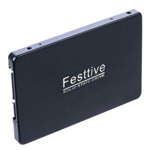 o-cung-ssd-festtive-240gb-skytech.company-1