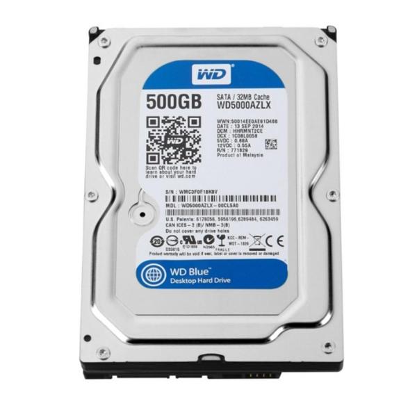 o-cung-western-digital-blue-500gb-skytech.company-1