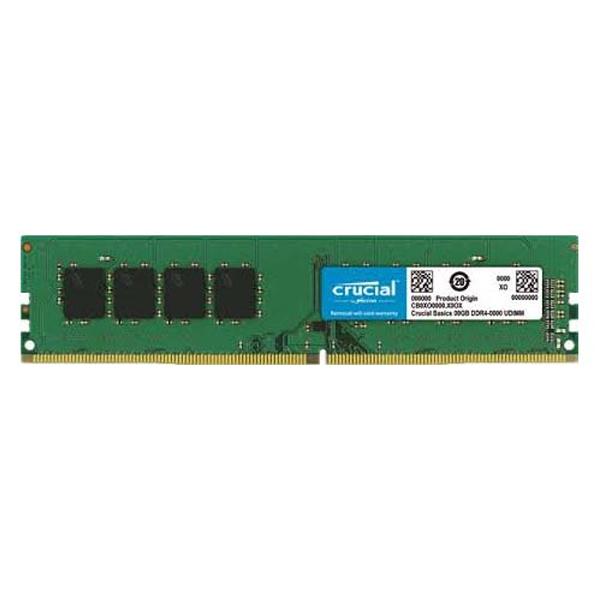ram-desktop-crucial-ct8g4dfs824a-1x8gb-ddr4-2400mhz-skytech.company-1