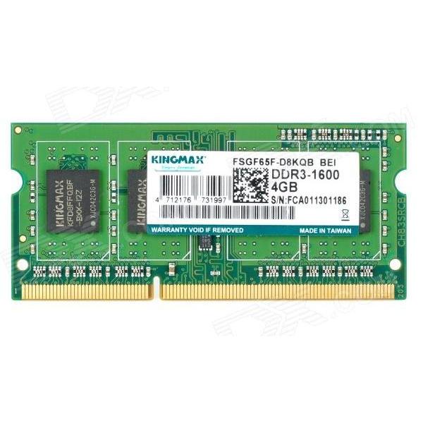 ram-laptop-kingmax-1x4gb-ddr3l-1600mhz-skytech.company-1