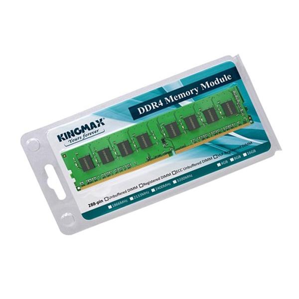 ram-laptop-kingmax-1x4gb-ddr4-2400mhz-skytech.company-1