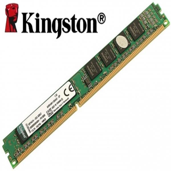 ram-pc-kingston-2gb-ddr3-bus-1600mhz-skytech.company-1